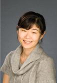 Dr. Teresa Liu-Ambrose, April 2012