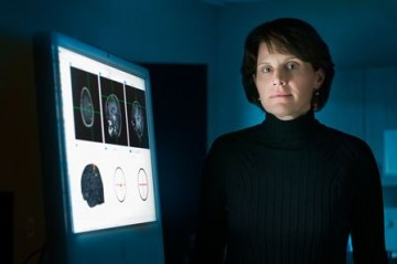 Dr. Lara Boyd served as Special Issue Editor for the Journal of Neurologic Physical Therapy