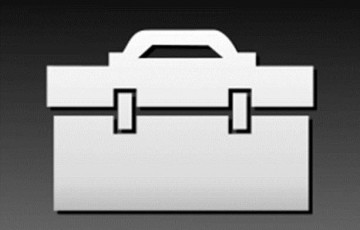 May, 2012 Tendinopathy task force 'toolkit' garners broad appeal
