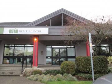 CBI Health Centre – Langford