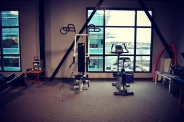 LifeMark Physiotherapy – Victoria (Wilson Street)
