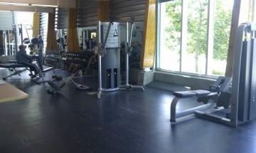 Lifemark Physiotherapy – Esquimalt