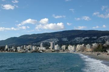 VCH: OASIS – West Vancouver