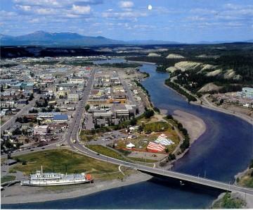 Yukon Child Development Centre