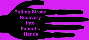 Janice Eng's stroke research featured