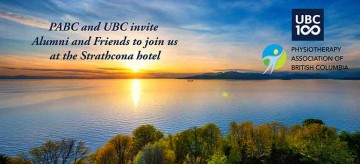 "Congress Pub Night at ""The Clubhouse"" in the Strathcona Hotel – Hosted by PABC & UBC"