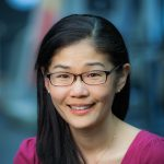 Teresa Liu-Ambrose awarded membership in the The College of New Scholars, Artists and Scientists