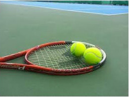 The 2018 UBC Physiotherapy Tennis Open