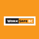 WorkSafeBC Recognizes Greatness in Two Rehabilitation Science Graduate Students
