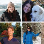 Meet the first MPT-North Cohort