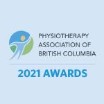 2021 PABC Annual Awards