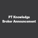 Physical Therapy Knowledge Broker Position – Update June 2021